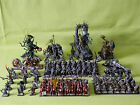 WARHAMMER 40K SKAVEN ARMY MANY UNITS TO CHOOSE FROM