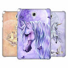 OFFICIAL SELINA FENECH UNICORNS HARD BACK CASE FOR SAMSUNG TABLETS 1