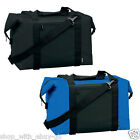 KOOZIE Large Coolbag Cooler Bag XXL - Lunch Box Can Food Bag Picnic BBQ Camping