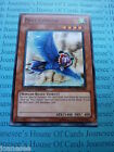 Mist Condor GLD3-EN032 Common Yu-gi-oh Card Mint Limited Edition New