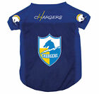 NEW SAN DIEGO CHARGERS PET DOG FOOTBALL JERSEY THROWBACK RETRO ALL SIZES $16.95 USD on eBay