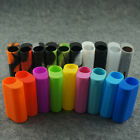 Silicone Case for Cover Case Sleeve Skin Wrap US SELL