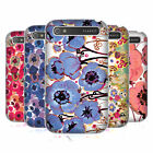 OFFICIAL NATASHA WESCOAT FLORALS HARD BACK CASE FOR BLACKBERRY PHONES