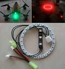Parrot Ar.Drone 2.0 part Led light bottom & Front 2in1 Highlight Low-power 2W