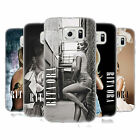 OFFICIAL RITA ORA KEY ART SOFT GEL CASE FOR SAMSUNG PHONES 1
