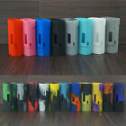 Silicone Case Cover Sleeve for SIGELEI 213W & FUCHAI 213W 213 TC Skin Wrap