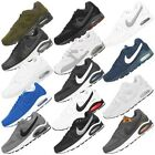 Nike Air Max Command Shoes Men's Sneakers Ltd Skyline Classic Bw 1 90 97