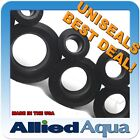 Внешний вид - UNISEAL Bulkhead Alternative hydroponic aquaponic aquarium aquaculture uniseals
