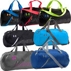 2016 Under Armour Adaptable Packable Duffle Gym Holdall Bag