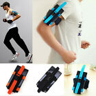 Jogging Running Sports Gym Armband Case Holder Cover For Cell Phone Practical