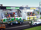 Slot Car Catalogues Track Plans Photos Fly Ninco Scalextric DOWNLOAD, USB or DVD