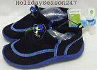 Внешний вид - Speedo KIDS Water Shoes For Swimmer Swimming Canoeing Kayaking Floating Boating