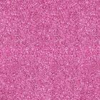 MURIVA SPARKLE GLITTER WALLPAPER COLOURS AVAILABLE: PINK GOLD BLACK SILVER TEAL