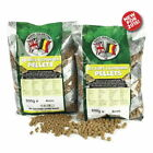 van den eynde RS Elite Expander Pellets 1 bag only