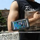 Hot Sport Running Jogging Gym Armband Arm Band Case Cover Holder for iPhone 6 6s