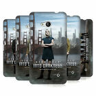 OFFICIAL STAR TREK CHARACTERS INTO DARKNESS XII BACK CASE FOR NOKIA PHONES 1