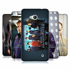OFFICIAL STAR TREK ICONIC CHARACTERS ENT SOFT GEL CASE FOR NOKIA PHONES 1