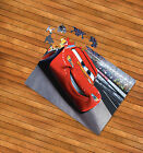 Disney Cars Jigsaw Puzzle Gift Present Novelty Item