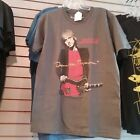 Tom Petty- Damn the Torpedoes Graphic Tee