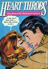 Heart Throbs The Best of DC Romance Comics TPB (1979 Fireside) #1-1ST VG