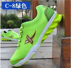 Fashion New Breathable Sneakers Sport Casual Running Men's Shoes