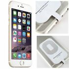 New Qi Wireless Power Charger Charging Receiver For Apple Iphone 5 6 6plus A