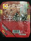 Japanese Maruchan Instant Festive Red Rice, 160g 1,3,5 pack free shipping!