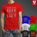 There Isn't Enough Beer In The Universe To Deal With This Sh*t - Tshirt T-Shirt