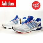 ADIDAS Mens Trainers Supe