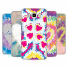 HEAD CASE DESIGNS PSYCHEDELISCHE LIEBE BACK COVER FÜR SAMSUNG GALAXY J5 (2016)