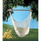 Other Sexual Wellness - Adult Sex Swing Bedroom Hammock Hanging Love Chair Soft Cotton Mesh US SHIPPING