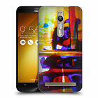 OFFICIAL DEMIAN DRESSLER NEXION SERIES HARD BACK CASE FOR ONEPLUS ASUS AMAZON