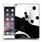 OFFICIAL DEMIAN DRESSLER SERIES MEMENTO MORI HARD BACK CASE FOR APPLE iPAD