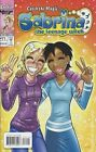 Sabrina the Teenage Witch (2000- 3rd Series) #71 VF