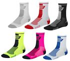 FORCE LONG Sportsocken , Funktions Socken