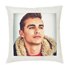 Dave Franco Cushion Pillow Cover Case - Gift