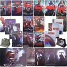 acer monitor amazon - Superheroes PU Leather Cover Flip Stand Universal Case For Amazon 7