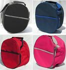NEW Rhinegold Hat Bag 4 colours ideal Tack Room Travelling Storage