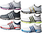 Adidas Solar Yellow Best Deals - Adidas Tour 360 Boost Golf Shoes 2016 Mens New - Choose Color & Size!