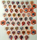DISNEY INFINITY POWER DISCS 1.0  Wave 1,2,3 & RARES, works with 2.0 & 3.0 also