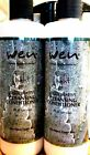 Wen 32oz Cleansing Conditioner by Chaz Dean 32 oz - BOGO 15% OFF!!
