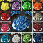 72 pcs Craft CARNATIONS Flowers - Wedding FAVORS Decorations Discounted SUPPLIES