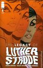 Legacy of Luther Strode (2015) #4 NM