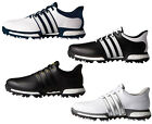 Adidas Tour 360 Boost Golf Shoes 2016 Mens New - Choose Colo фото