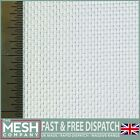 #18 x #16 x 0.28mm Fly Screen Mesh - Aluminium Woven Mesh - MEGA LISTING