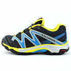 Salomon XT Wings K Kinder