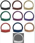 45 feet Aluminum Wire for Wrapping * 20 gauge *You Choose Colors