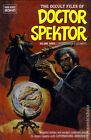 Occult Files of Doctor Spektor Archives HC (2010-2012 Dark Horse) #3-1ST NM