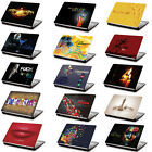 "Clublaptop Abstract Laptop Skins Cool Laptop Stickers 15.6"" Vinyl Laptop Decal"