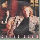 CHEAP TRICK Ghost Town 7